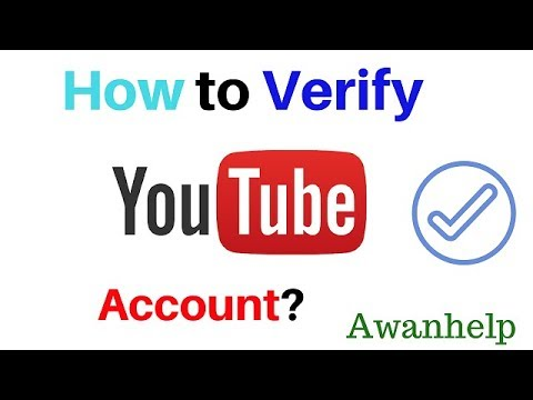 how to create a youtube account 2017