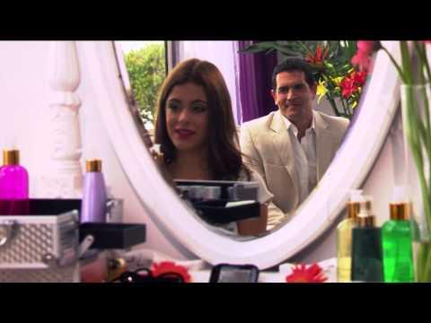 Сериал Disney - Виолетта - Сезон 1 эпизод 16