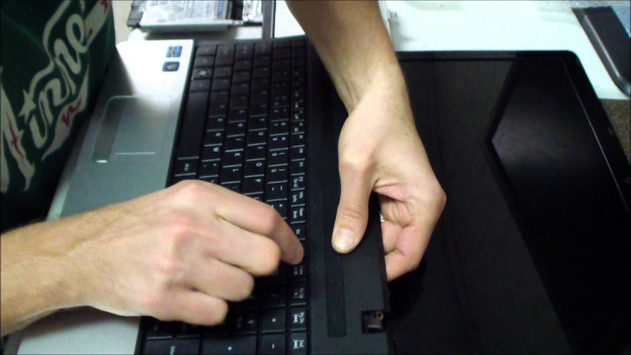 Dienstleistungen Business & Industrie Notebook Strombuchse Reparatur Acer Aspire E1 522 E1 572 E1 572g E1 532
