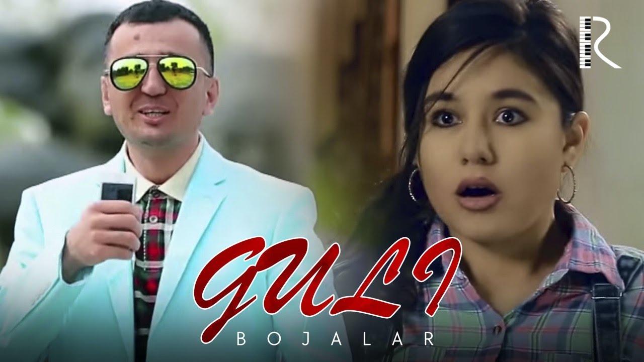 Download Bojalar - Guli (Official Music Video) 2016