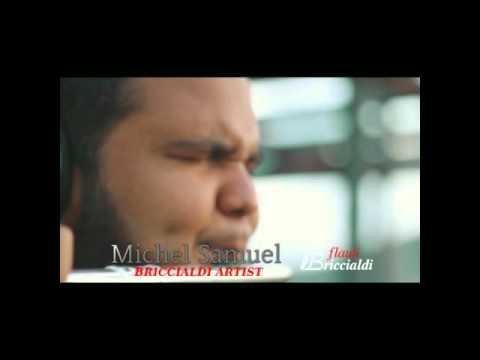"<span class=""title"">Michel Samuel plays Briccialdi 7714 (1) Venezuela</span>"