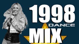 Скачать Best Hits 1998 VideoMix 44 Hits Reupload