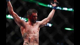 Carlos Condit Highlights - ''Sucker For Pain'' ᴴᴰ