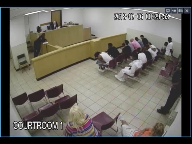 bail-hearing-at-dallas-county-jail-on-july-6-video-2