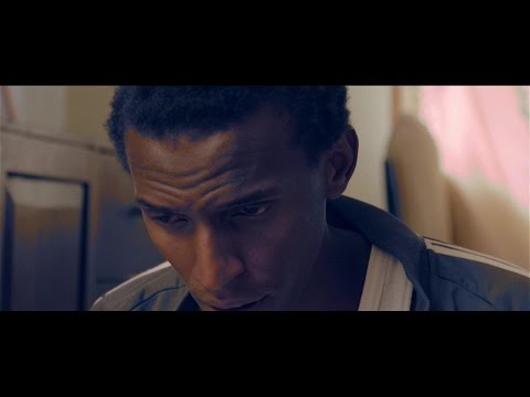 ADESH  part 1 The Escape - African action web series