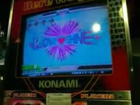 BeForU - Love♥Shine [Heavy]