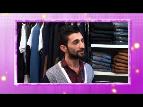 [KadıncaTV.com] Kilolu Erkekler Nasıl Giyinmeli