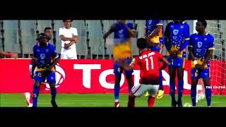 Download Video الاهلي زعيم أفريقيا - أفريقيا يا أهلي ● فيديو تحفيزي وأقوى ذكريات نادي القرن الأفريقي MP3 3GP MP4