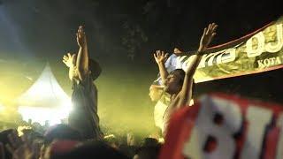 """LAGU BARU ENDANK SOEKAMTI"" #SOS (Eps 155)"
