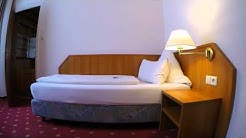 Hotel Weisse Düne Borkum
