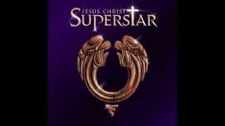 Jesus Christ Superstar 1973 (Full Album, HQ)