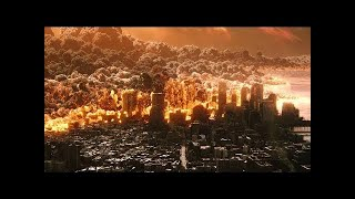 Best NATURAL DISASTER Movie -HOLLYWOOD Sci Fi Adventure Full Length Movies Thumb