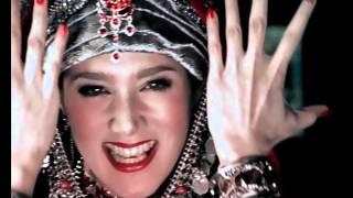 Mulan Jameela Mahluk Tuhan Yang Paling Seksi MP3