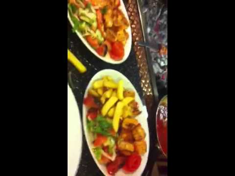ISTANBUL BBQ in woolton village Liverpool