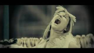 KATAKLYSM - Push The Venom - (OFFICIAL MUSIC VIDEO)