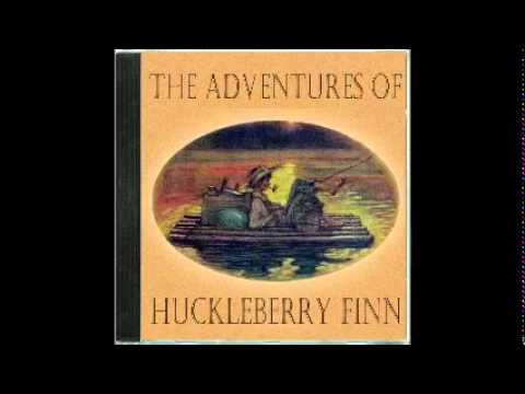 cliff notes on huckleberry finn essay Free online summary book notes for huckleberry finn by mark twain-chapter summary with notes-book notes summary/synopsis/chapter summary/plot/essay ideas.
