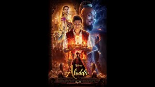 Aladdin 2019 Full Movie HD part 4 YMO  Your Movies Official