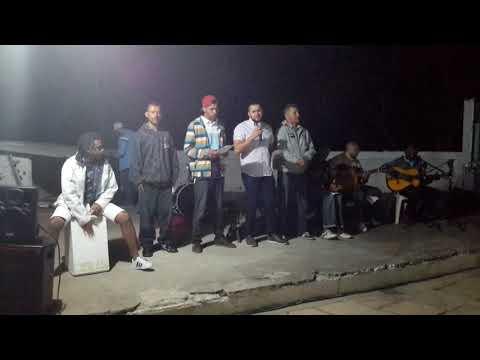 vídeo Alunos da Casa Lar em Mairiporã se apresentam na Festa Primavera para Jesus
