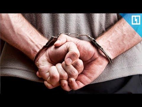 Арест обвиняемых в пожаре ТЦ «Зимняя вишня»