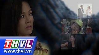 THVL   Vực thẳm tình yêu - Tập 3