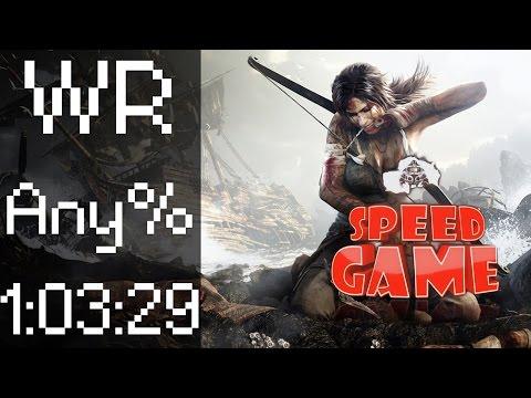 Игра на компьютер tomb raider legend скачать торрент