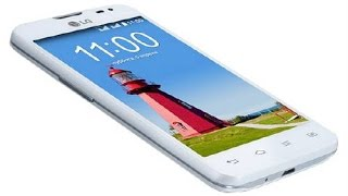LG L65 Dual D285 Hard Reset and Forgot Password Recovery, Factory Reset