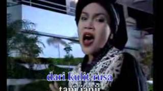 Download Hetty Koes Endang Dingin