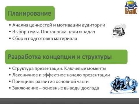Отдел дистанционного образования » Институт развития