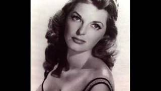 Julie London   No Moon at All