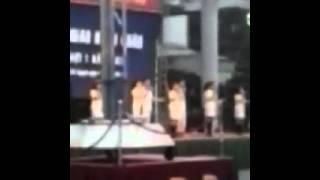 Nhac Viet Nam | Giang hồ đôrêmon | Giang ho doremon