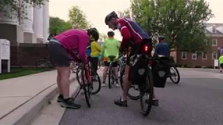 Bike to Work Day - 2019 Recap