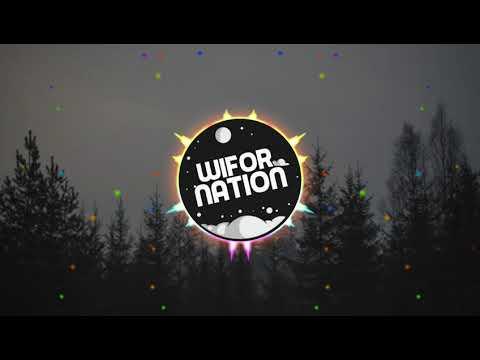 Dangdut Remix Santai