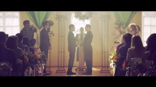 Download MACKLEMORE & RYAN LEWIS - SAME LOVE feat. MARY LAMBERT (OFFICIAL ) MP3 song and Music Video