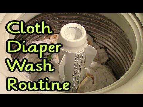 cloth-diaper-wash-routine