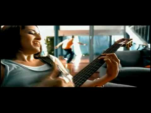 CLIPE - Fernanda Porto -