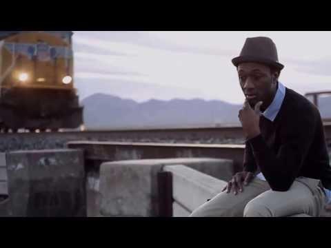 Aloe Blacc - I Need A Dollar (Original Video)