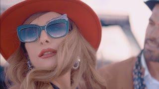 أمل حجازي | ده حبيبي | (Amal Hijazi | Da Habibi (Music Video