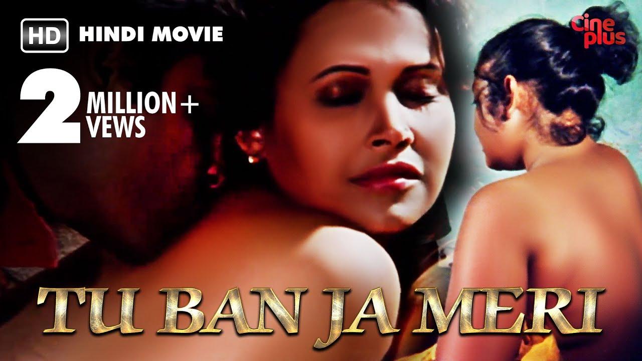 Hindi Hot Movie