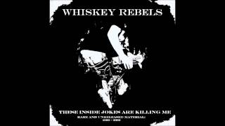 Watch Whiskey Rebels Sacto United video