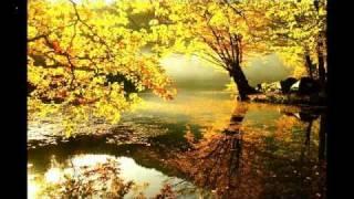 Thế giới tuyệt vời - Nguyễn Ngọc Anh.avi
