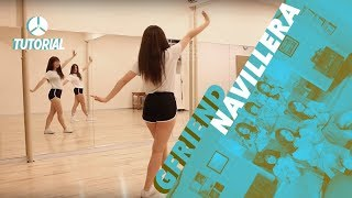 [TUTORIAL] GFRIEND (여자친구) - NAVILLERA | Dance Tutorial by 2KSQUAD