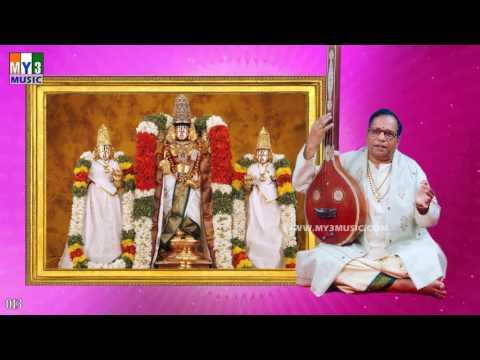 sirutha-navvulavaadu-by-g-balakrishnaprasad-|-annamayya-keerthanalu-|-annamayya-songs