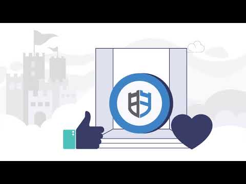 Bitfort | extremely secure lending cryptocurrency