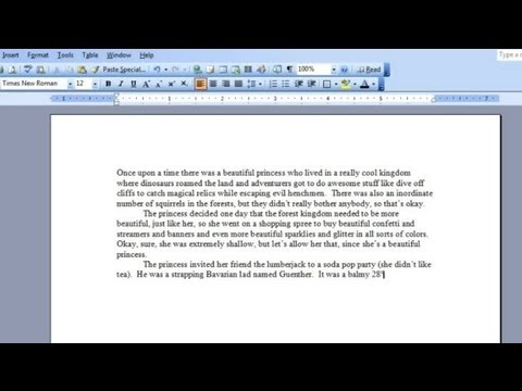 How To Add The Temperature Symbol In Microsoft Word Microsoft Word