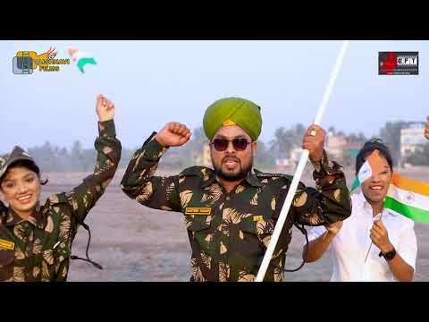 26-january-special-song-#desh-#bhakti-#song-#republic-#day#hum-#bachhe-#hindustani-#vijay-#kumar