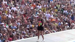 Скачать Alai Oli ТТП Live Kubana 2012