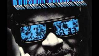 Rahsaan Roland Kirk - Domino