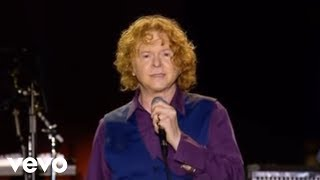 Simply Red - You Make Me Feel Brand New (Official Live at Sydney Opera House)