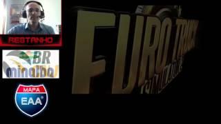 ETS2 - CAMERA ZERO - EURO TRUCK SIMULATOR 2