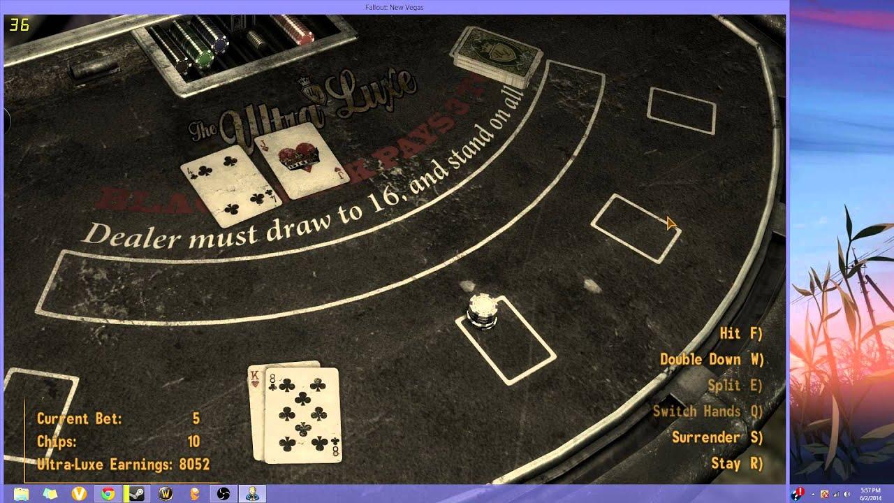 Можно ли заработать в интернет казино